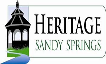 1357574567_3671_Heritage Logo 2