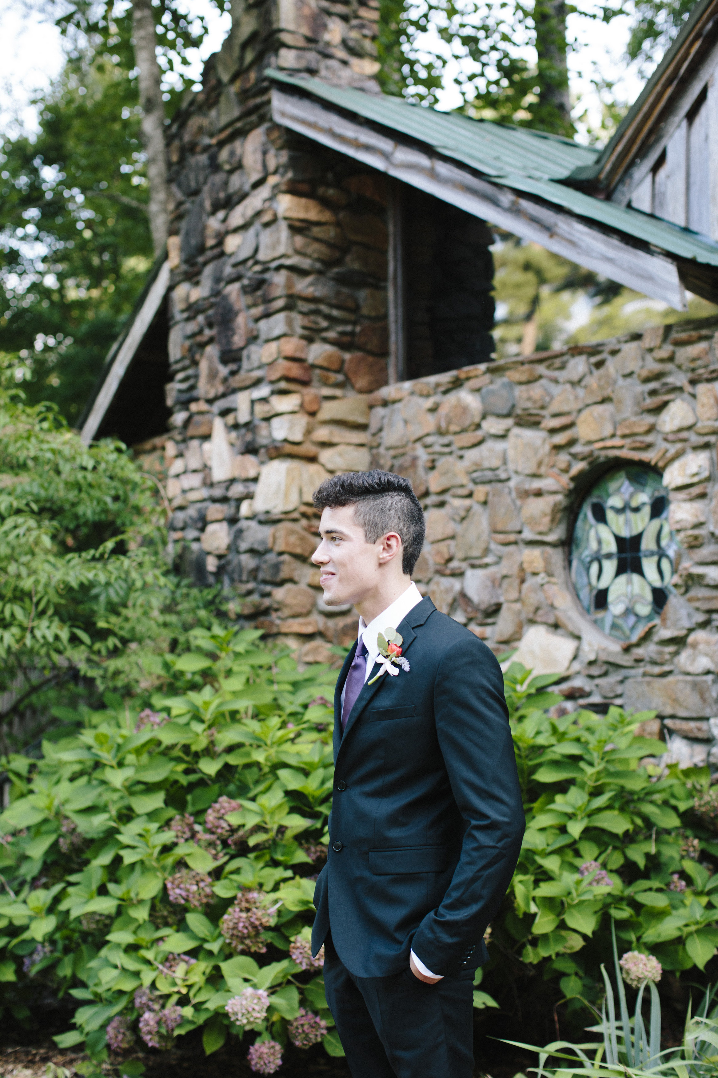 Venue gallery autrey mill for Autrey mill