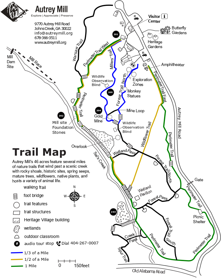 AMNP_map_trails