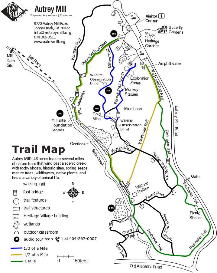 AMNP_map_trails